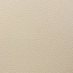 leather-beige.jpg