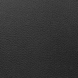 leather-black.jpg