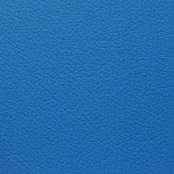 leather-blue.jpg