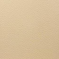 leather-cream.jpg
