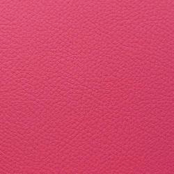 leather-framboise.jpg
