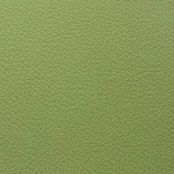 leather-green.jpg
