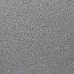 leather-grey.jpg