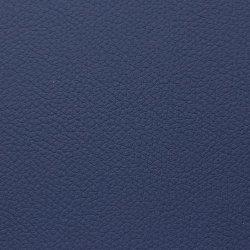 leather-ocean.jpg