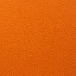 leather-orange.jpg