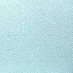 leather-sky.jpg