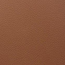 leather-western.jpg
