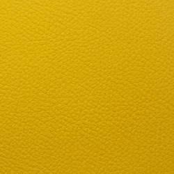 leather-yellow.jpg