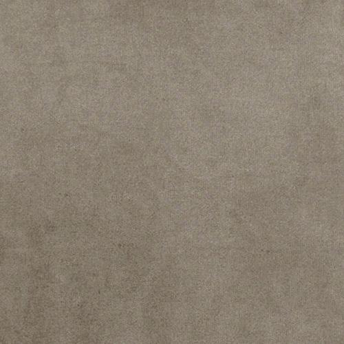 dark-beige.jpg