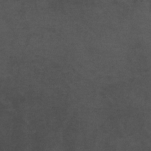 dark-grey.jpg
