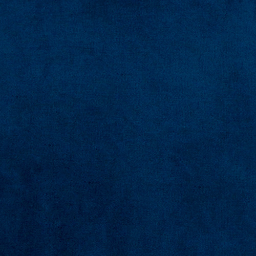ink-blue.jpg