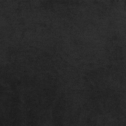 velvet-black.jpg
