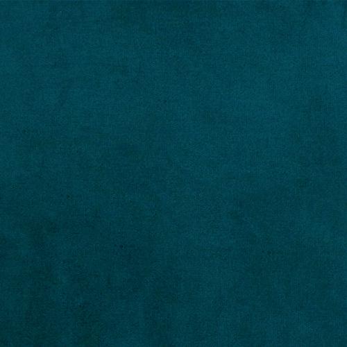 velvet-blue-petroleum.jpg