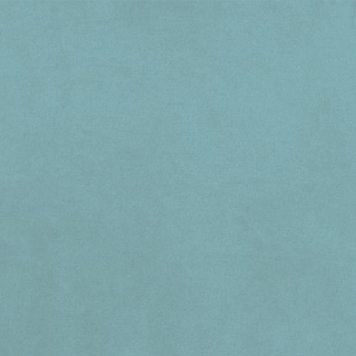 velvet-blue-turquoise.jpg