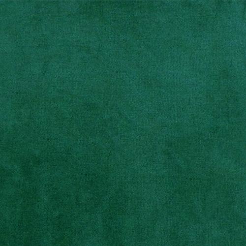 velvet-dark-green.jpg