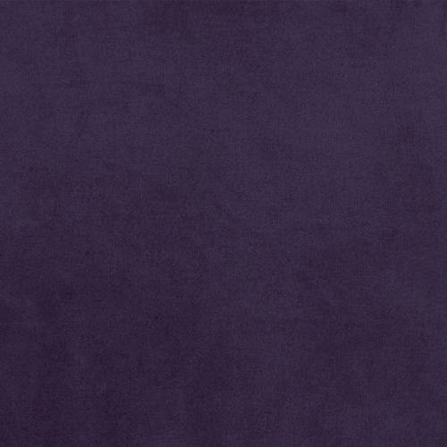 velvet-dark-purple.jpg