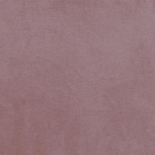 velvet-dark-salmon.jpg