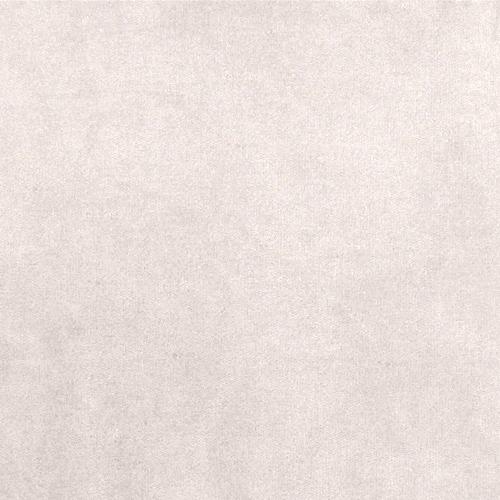 velvet-dark-white.jpg