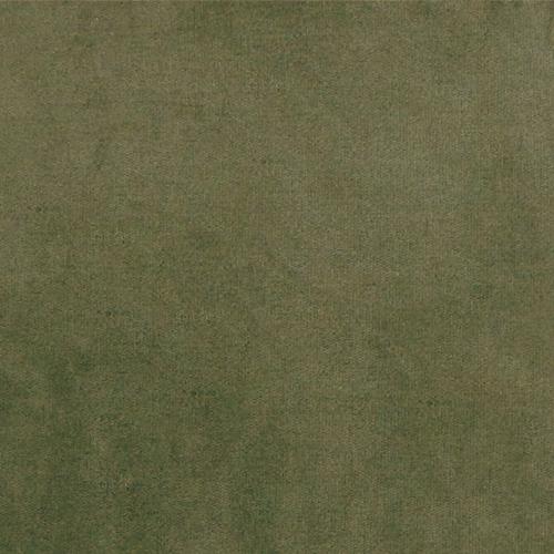 velvet-green.jpg