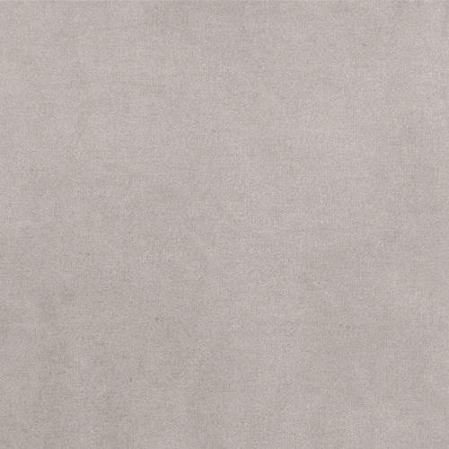 velvet-grey-beige.jpg