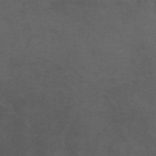velvet-grey.jpg