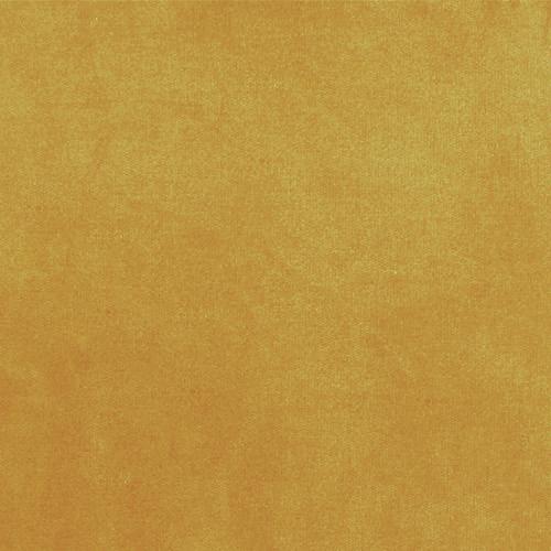 velvet-mustard.jpg