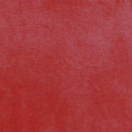 velvet-red.jpg
