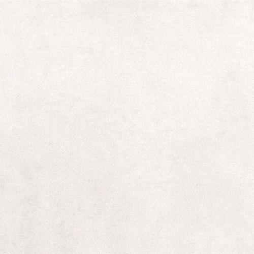 velvet-white.jpg