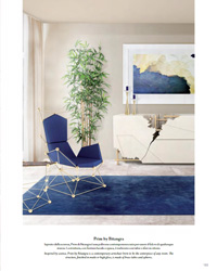 OM37 - Bitangra Furniture- Press Publication