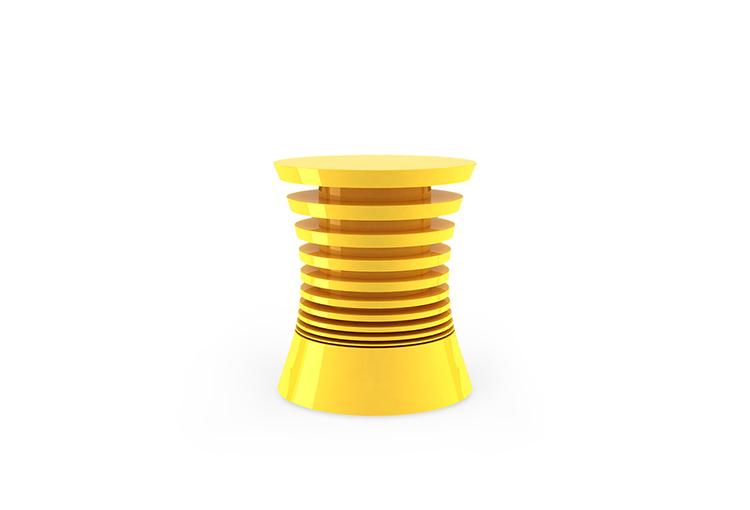 accum-lacquered-stool-contemporary-furniture-design-bitangra-02