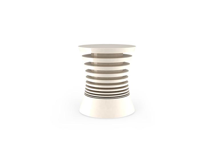 accum-lacquered-stool-contemporary-furniture-design-bitangra-03