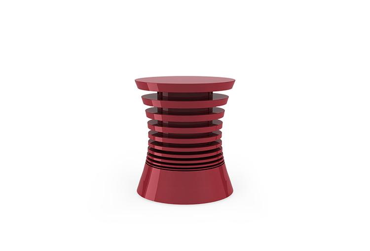 accum-lacquered-stool-contemporary-furniture-design-bitangra-04