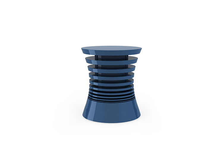accum-lacquered-stool-contemporary-furniture-design-bitangra-05