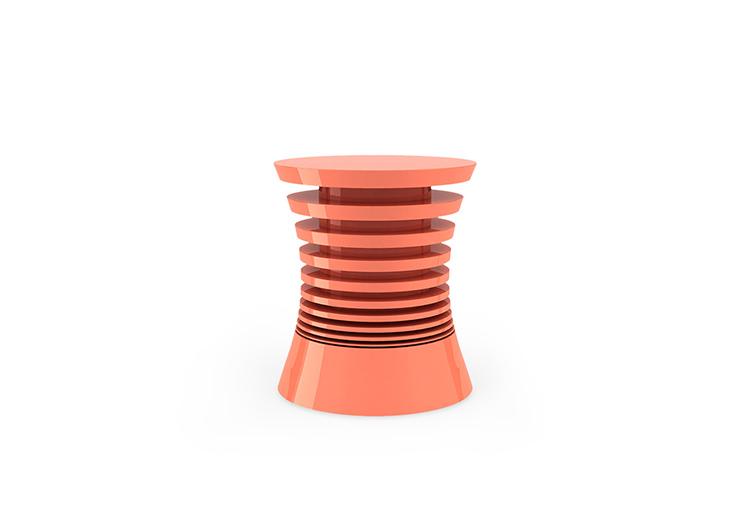 accum-lacquered-stool-contemporary-furniture-design-bitangra-06