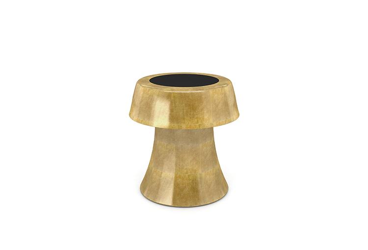 halo-contemporary-lacquered-fiberglass-stool-04