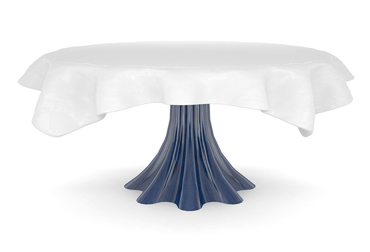 nucleous-contemporary-lacquered-glass-fiber–dining-table-02