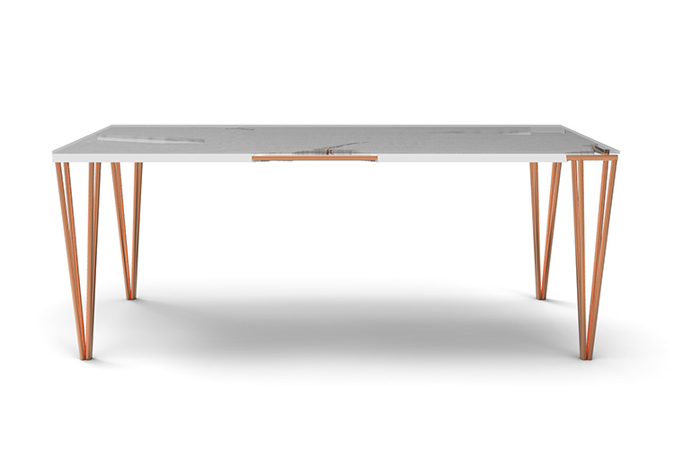 hurricane-contemporary-dining-table-polished-brass-smoked-glass-lacquered-wood-bitangra-furniture-design-02