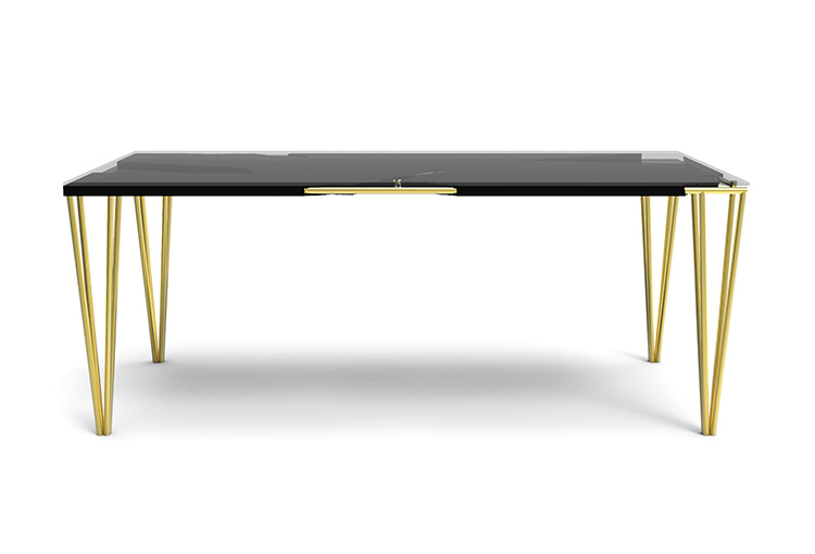 hurricane-contemporary-dining-table-polished-brass-smoked-glass-lacquered-wood-bitangra-furniture-design-03