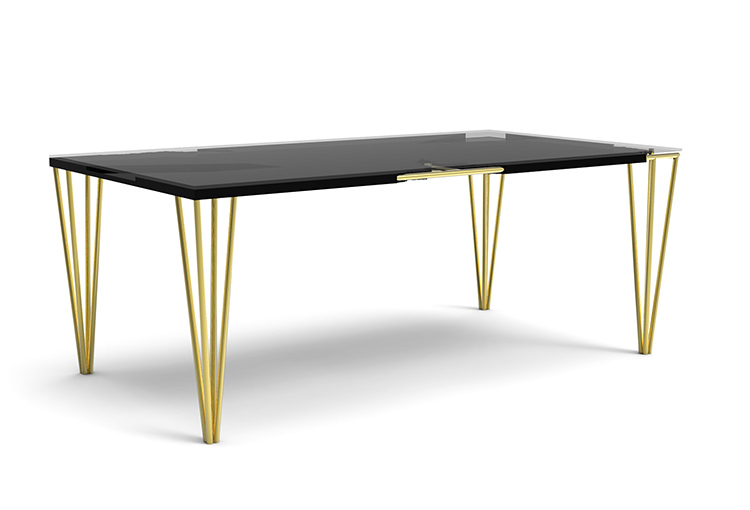hurricane-contemporary-dining-table-polished-brass-smoked-glass-lacquered-wood-bitangra-furniture-design-04