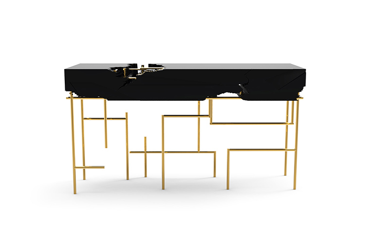 hurricane-contemporary-hallway-entryway-lacquered-wood–polished-brass-console-02
