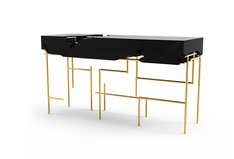 hurricane-contemporary-hallway-entryway-lacquered-wood–polished-brass-console-04
