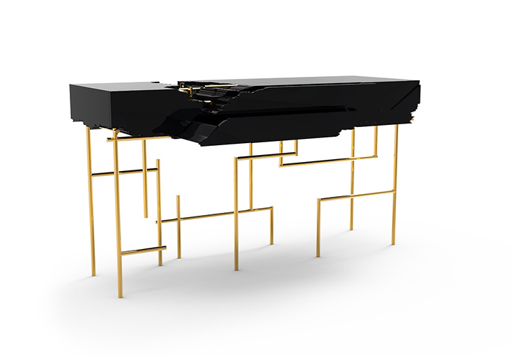 hurricane-contemporary-hallway-entryway-lacquered-wood–polished-brass-console-05