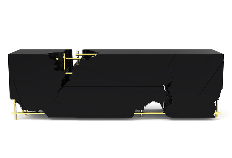 hurricane-contemporary-sideboard-credenza-lacquered-wood-polished-brass-bitangra-furniture-design-01