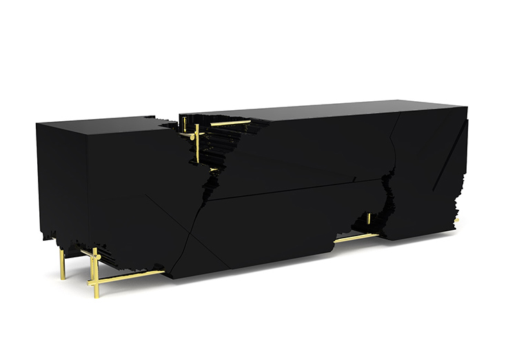 hurricane-contemporary-sideboard-credenza-lacquered-wood-polished-brass-bitangra-furniture-design-03