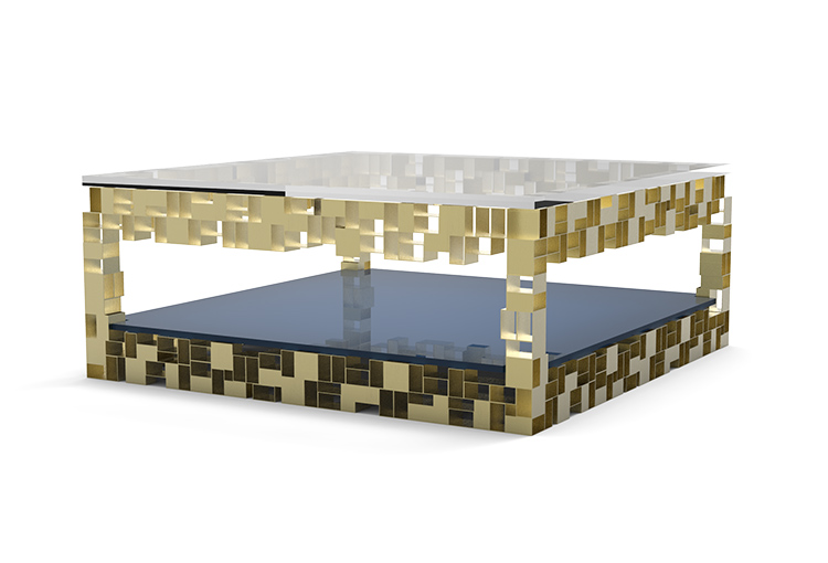 jinga-center-table-polished-brass-bitangra-1