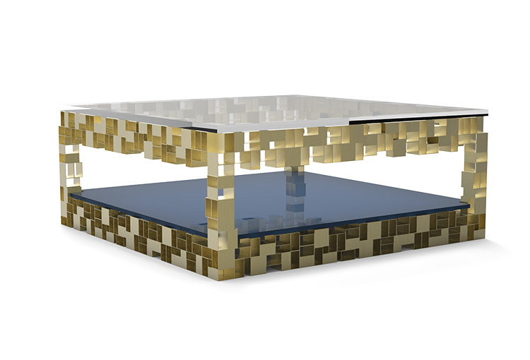 jinga-center-table-polished-brass-bitangra-3