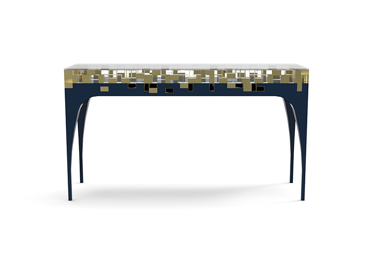 jinga-console-lacquered-gloss-brass-tubes-bitangra-furniture-design-01