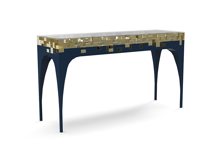jinga-console-lacquered-gloss-brass-tubes-bitangra-furniture-design-02