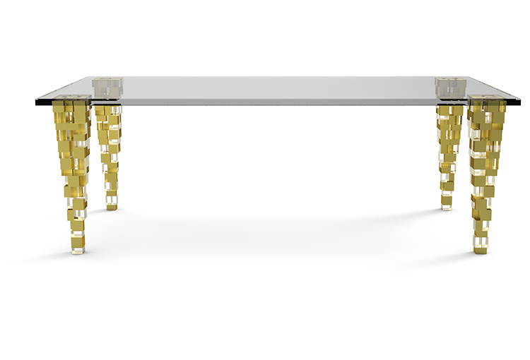 jinga-contemporary-dining-table-01