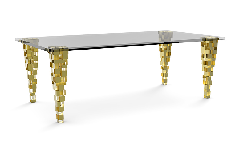 jinga-contemporary-dining-table-02
